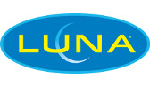 LUNA 
